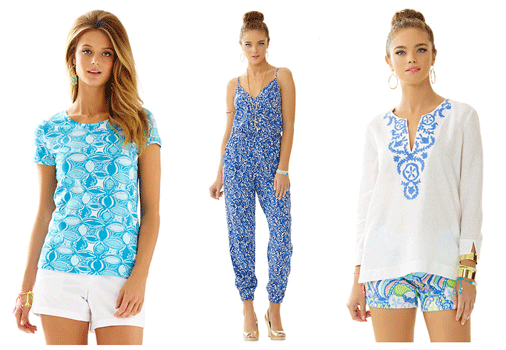 Lilly-Pulitzer-Clothing