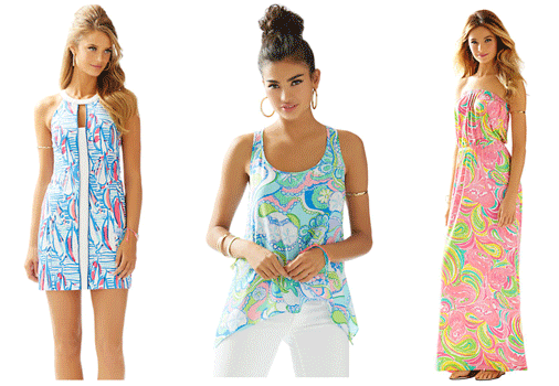 Lilly-Pulitzer-Dresses-and-Tops