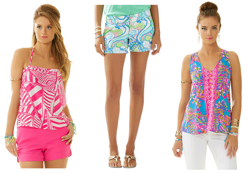 Lilly-Pulitzer-Prints