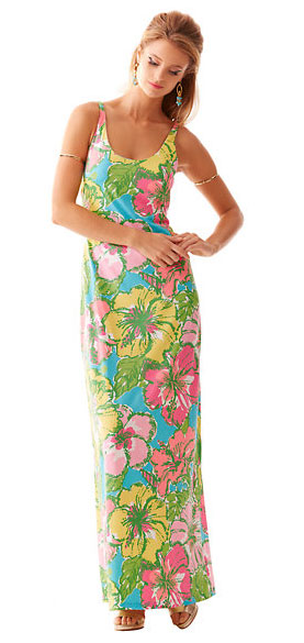 lilly-pulitzer-international-shipping
