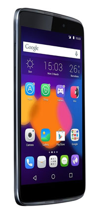 Buy USA Alcatel Online Store International Shipping