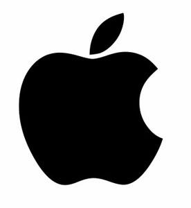 Buy-Apple-Store-USA-International-Shipping