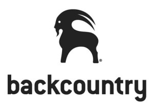 Buy from USA Backcountry Online Store International Shipping