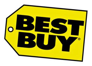 Where-to-buy-international-shipping-Best-Buy