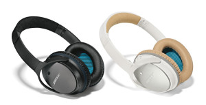 Bose Headphones - Buy from the US