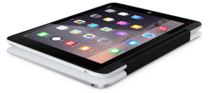 Buy ClamCase Pro iPad Air 2 Online