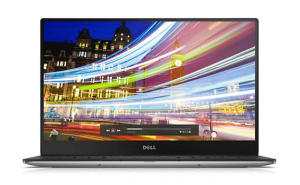 Buy Dell USA Online Store