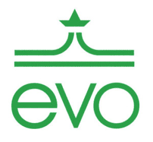 Buy from USA Evo Online Store International Shipping