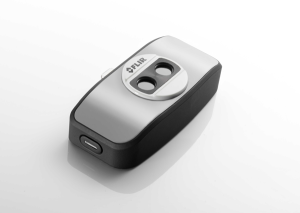 Buy USA New FLIR ONE Thermal Camera for iOS and Android Online International Shipping