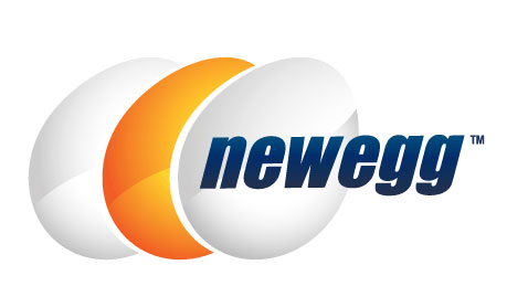 where-to-buy-electronics-International-Shipping-newegg
