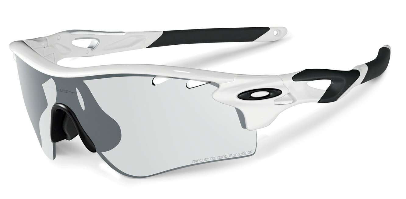 Buy US Oakley Online Store International Shipping