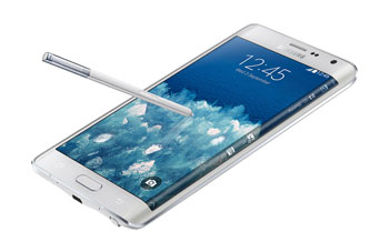 Buy from USA Samsung Online Store International Shipping