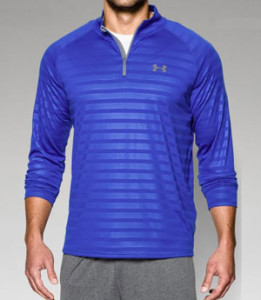 Buy USA Under Armour NZ Online International Shipping