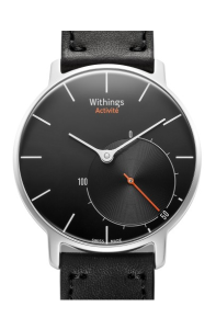 Buy USA Withings Activite Watch Online International Shipping