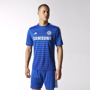 Buy Online Adidas USA Store International Shipping