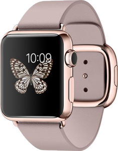 best smartwatches and wearables for women