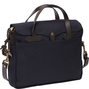 Filson Bags - Buy from the US