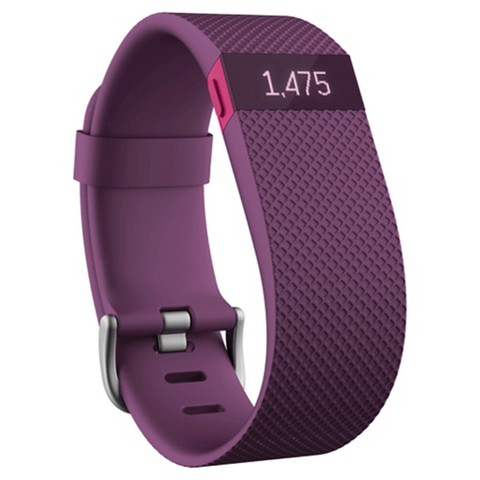 How to Buy from USA Fitbit Online Store International Shipping