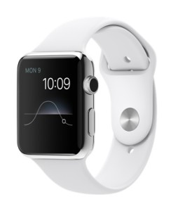 Apple Watch - Buy from the US