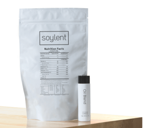 Buy Soylent Meal Replacement