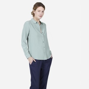 Buy USA Everlane Online Store International Shipping