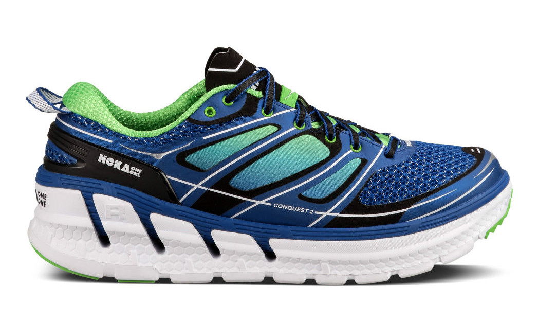 Buy USA HOKA One One Online Store International Shipping