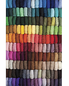 Buy USA Knit Picks Online Store International Shipping