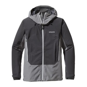 Buy USA Patagonia Online Store International Shipping