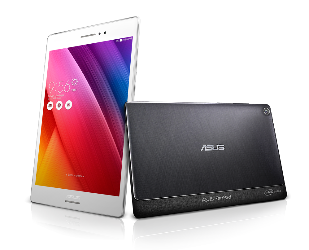 Buy Asus Zenpad S 8 Tablet International Shipping