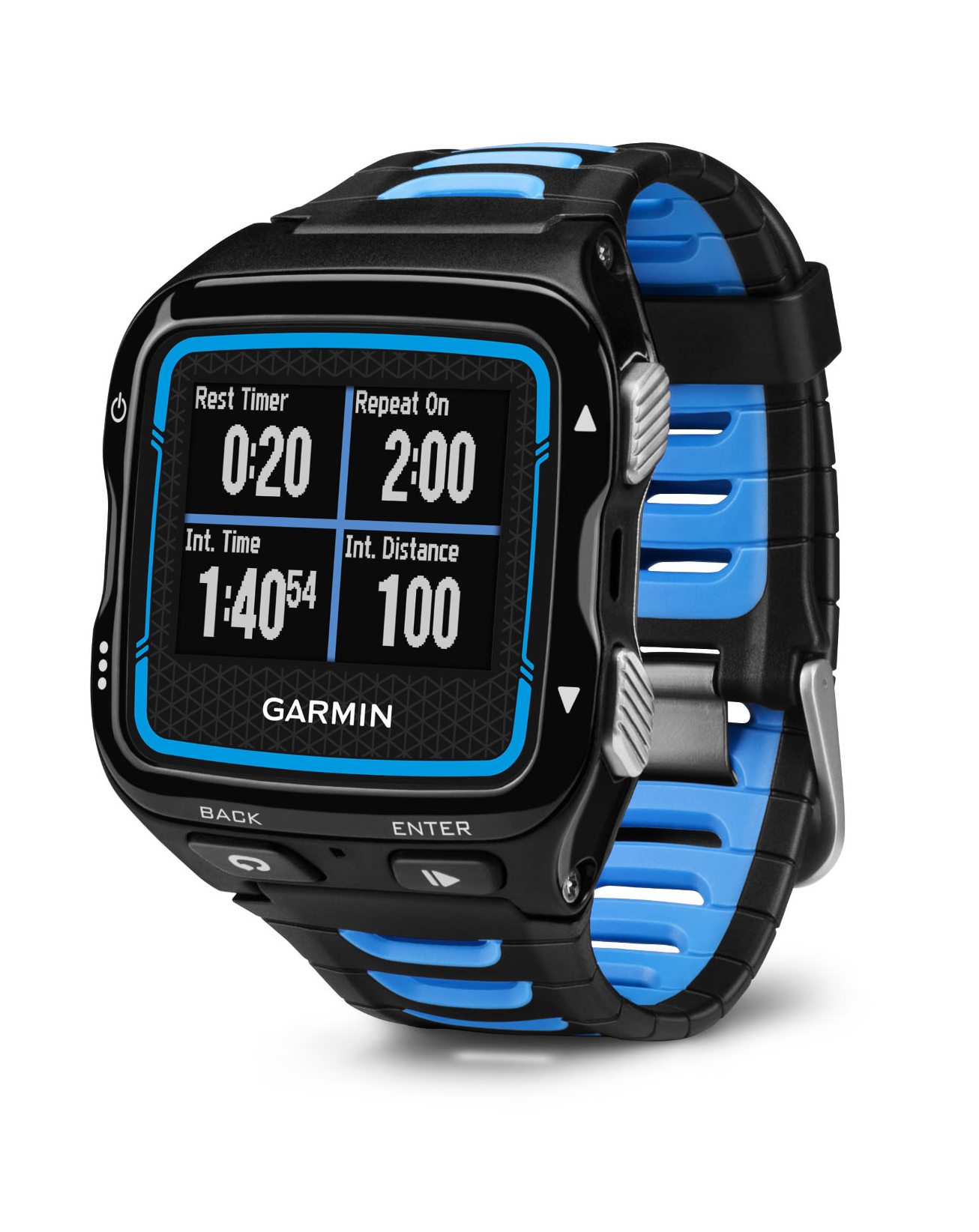 How to Buy from the USA Garmin Online Store - International