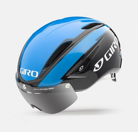 Buy Giro Air Attack Shield Helmet International Shipping