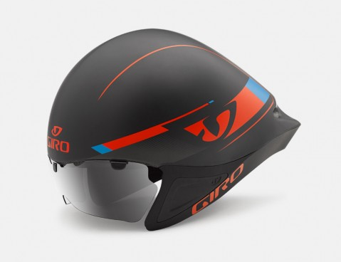 Buy Giro Selector Helmet International Shipping