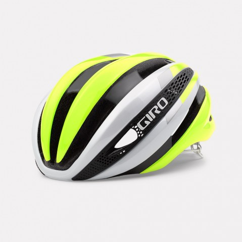Buy Giro Synth Mips Helmet International Shipping