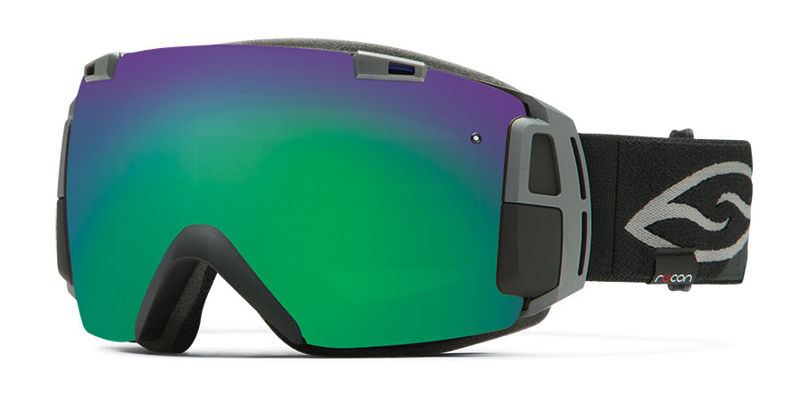 Buy USA Smith Optics Online Store International Shipping