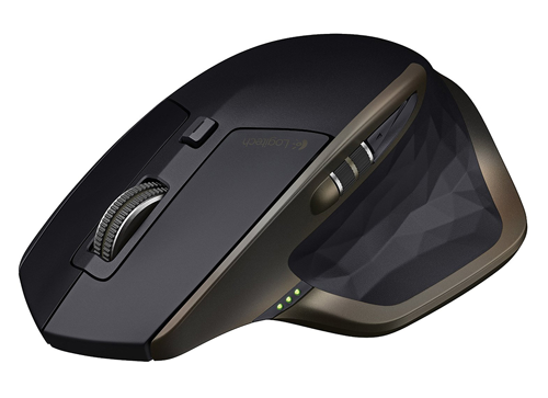 Buy from USA Logitech Online Store International Shipping