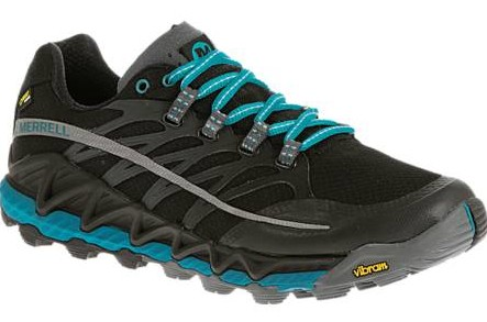 Buy USA Merrell Online Store International Shipping