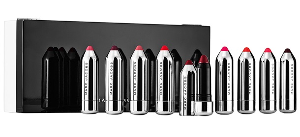 Buy USA Sephora Online Store International Shipping