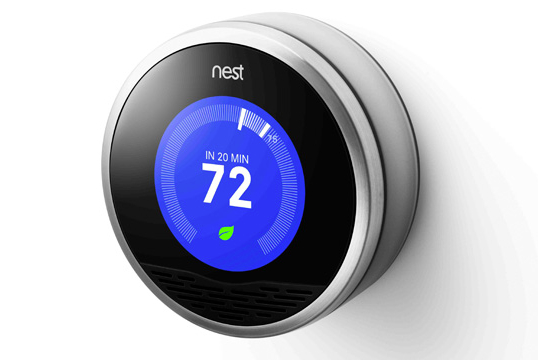 Buy from USA Nest Online Store International Shipping