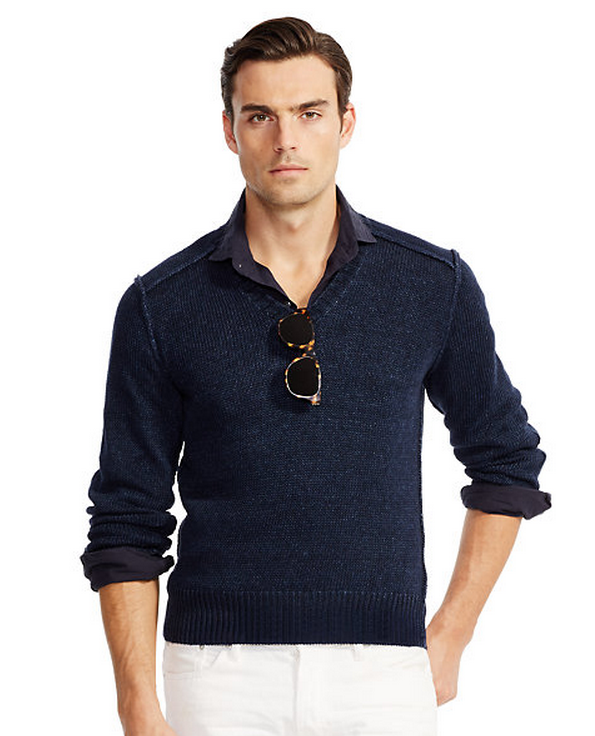 Buy Ralph Lauren USA Online Store International Shipping