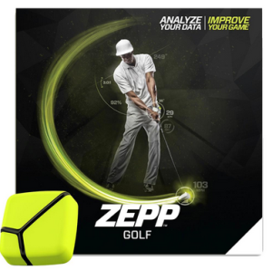 Buy from USA Zepp Online Store International Shipping