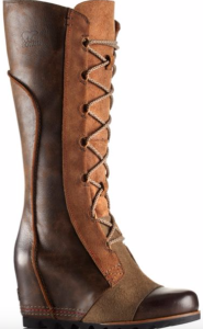 Buy USA Sorel Online Store International Shipping