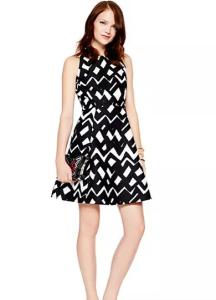 Buy USA Kate Spade Online Store International Shipping