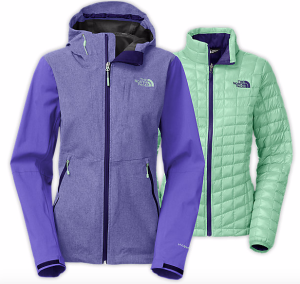 Buy USA North Face Online Store International Shipping