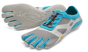 Buy USA Vibram Online Store International Shipping