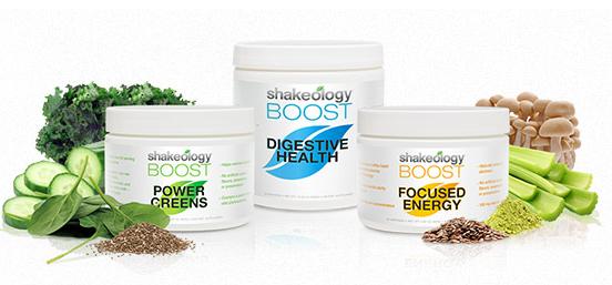 Buy USA Shakeology Online Store International Shipping