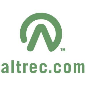 Buy USA Altrec Online Store - International Shipping