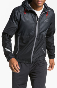 Buy From USA Under Armour Online Store International Shipping