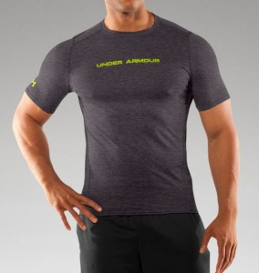 Buy USA Under Armour Online Store International Shipping