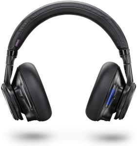 Buy USA Plantronics Online Store International Shipping