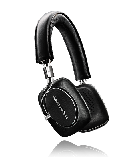 Buy Bowers & Wilkins P5 Wireless Headphones International Shipping
